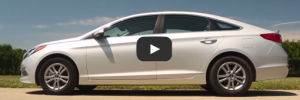 2015-hyundai-sonata-review_1405693585799