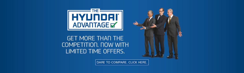 Manufacturer Sales Promotion