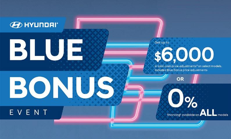 Blue Bonus-1