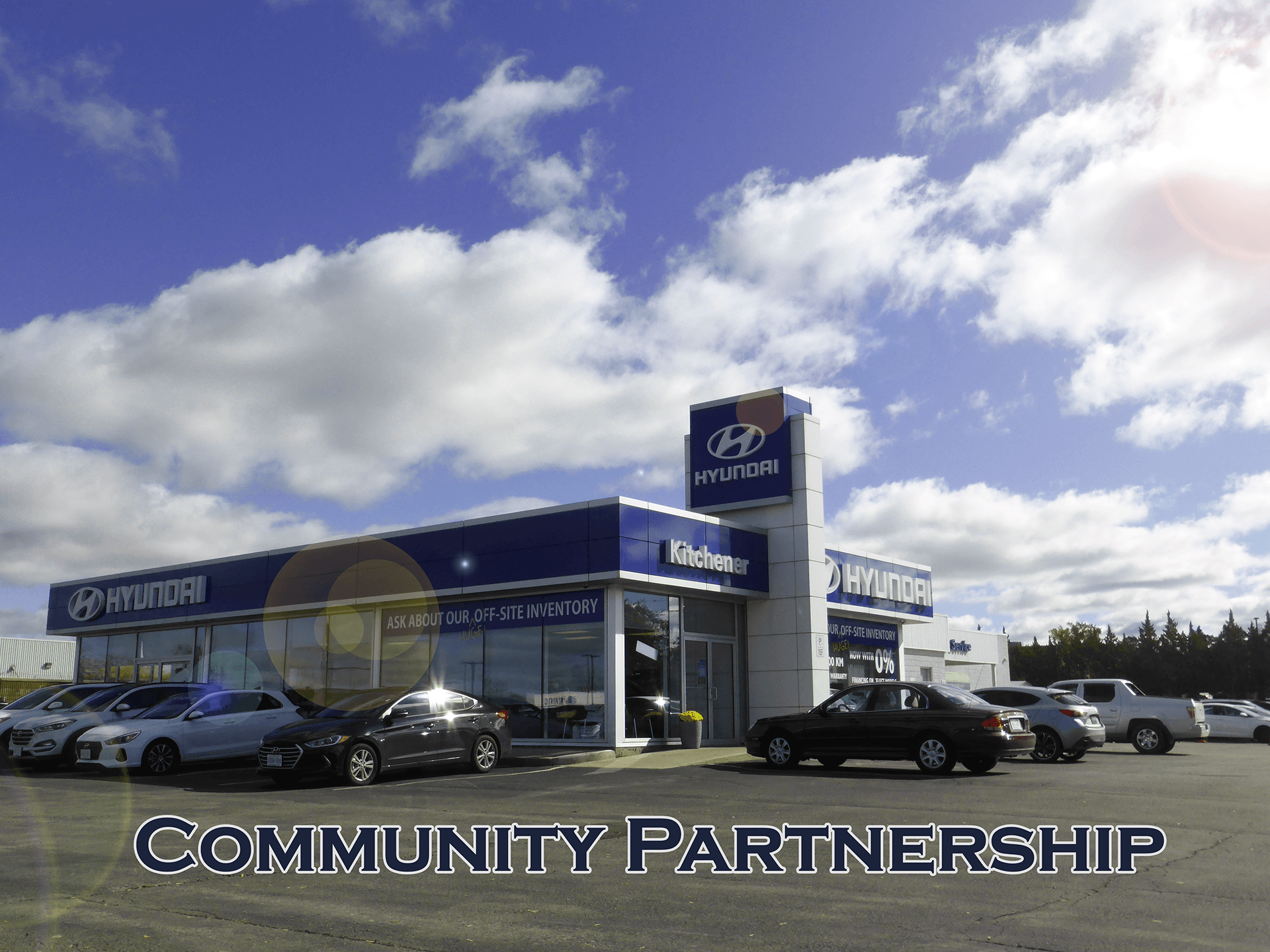 dealership greater area hyundai about dealerships philpott htm beaumont our