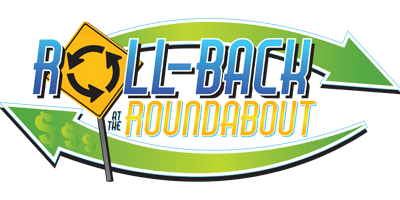 Rollback At The Roundabouts