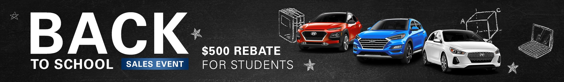 KitchenerHyundai_BacktoSchool