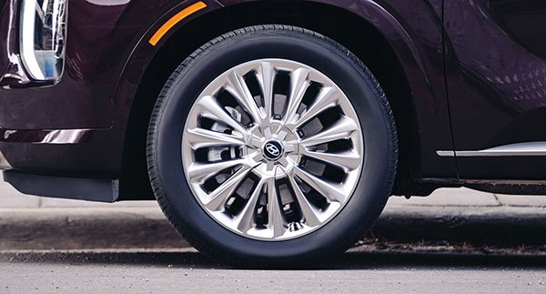 2020-hyundai-palisade-design-features-1-wheels