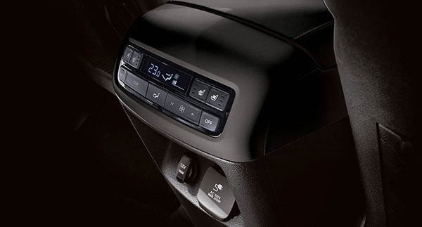 2020-hyundai-palisade-interior-features-2-climate-control