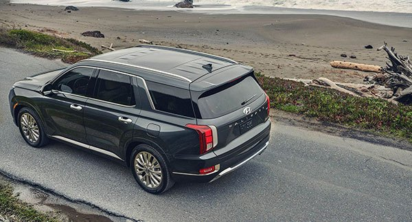 2020-hyundai-palisade-performance-features-1-engine