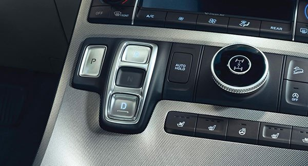 2020-hyundai-palisade-performance-features-2-transmission