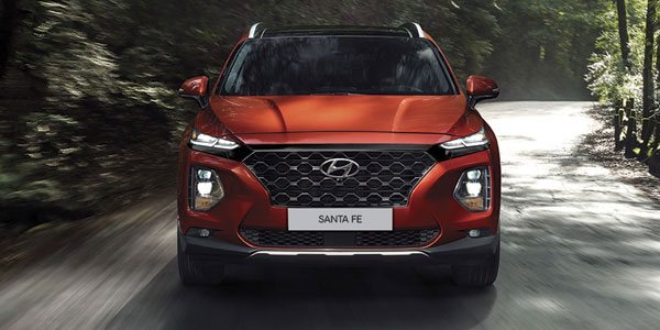 SantaFe-Sport-Performance-Features-3