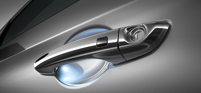 elantra-exterior-features-doorlights