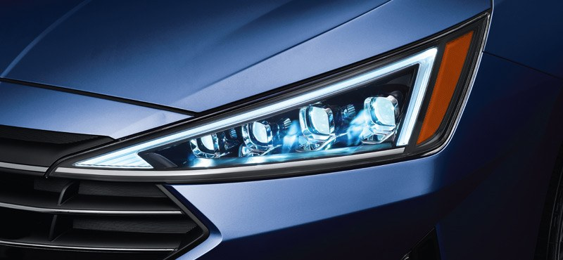 elantra-exterior-features-ledheadlights