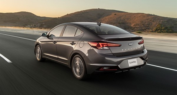 elantra-perf-features-superstructure