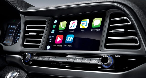 elantra-tech-features-applecarplay