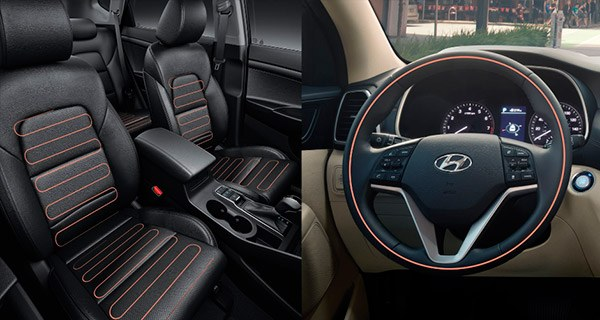 tucson-interior-features-1-heated-seats-wheel
