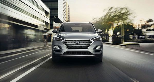 tucson-performance-features-2-engine-1