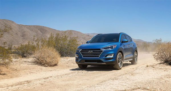 tucson-performance-features-3-htrac-awd